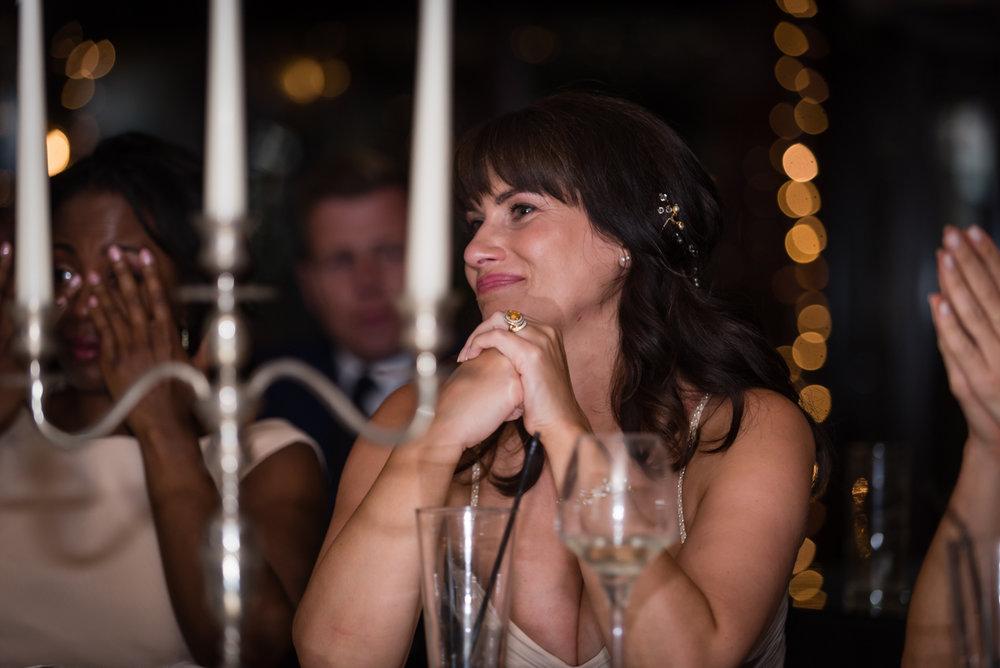 Martell Wedding-351.jpg