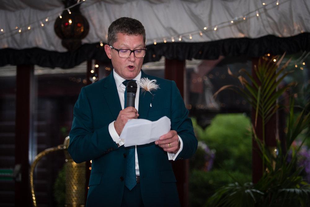 Martell Wedding-353.jpg