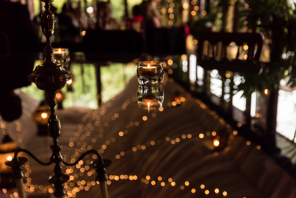 Martell Wedding-359.jpg