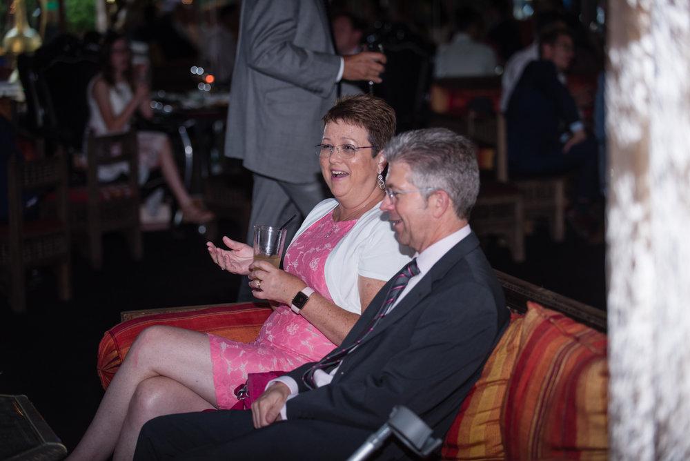 Martell Wedding-362.jpg