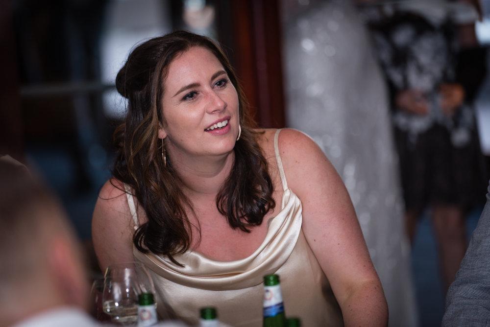 Martell Wedding-363.jpg