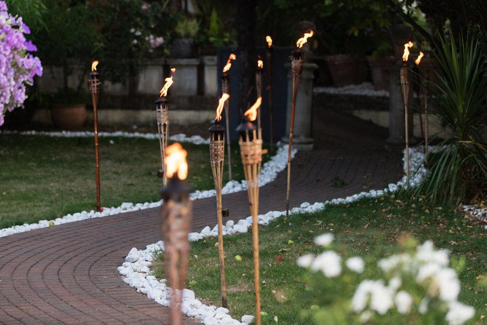 Martell Wedding-392.jpg