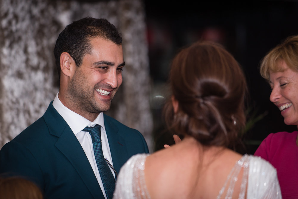 Martell Wedding-393.jpg