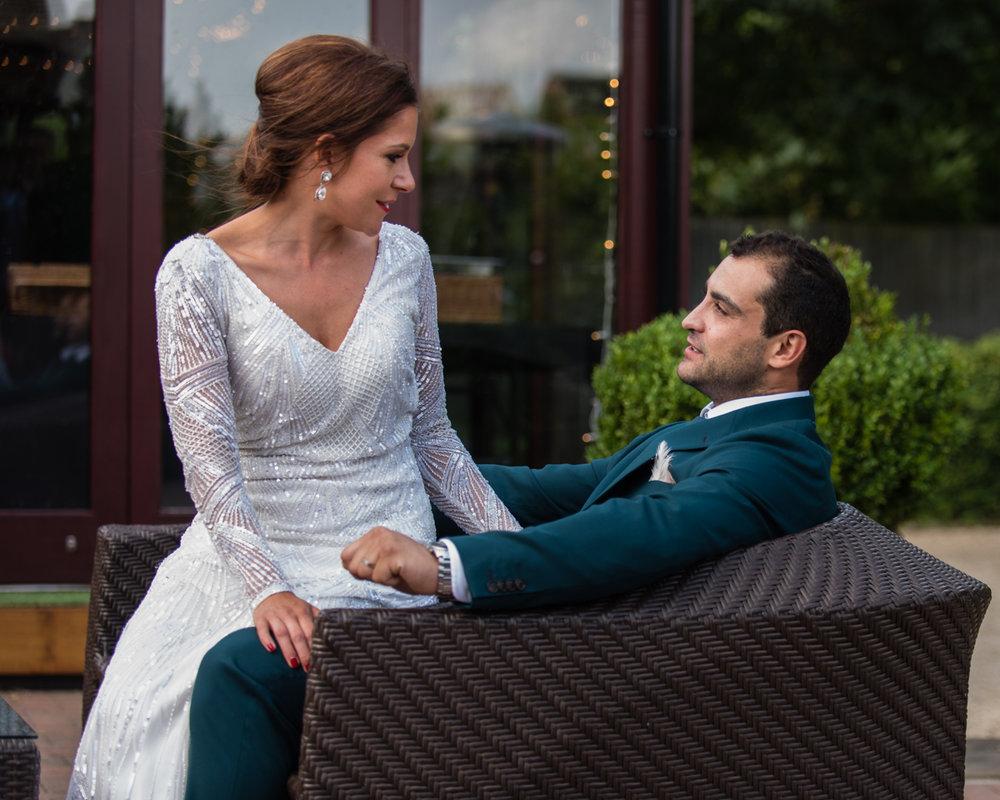 Martell Wedding-394.jpg