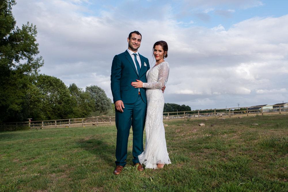 Martell Wedding-395.jpg