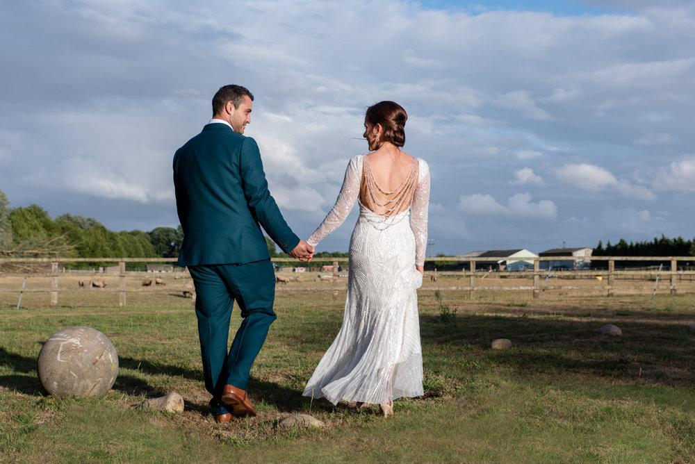 Martell Wedding-401.jpg