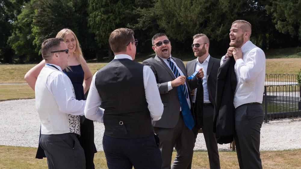 Kemp Wedding -11.jpg