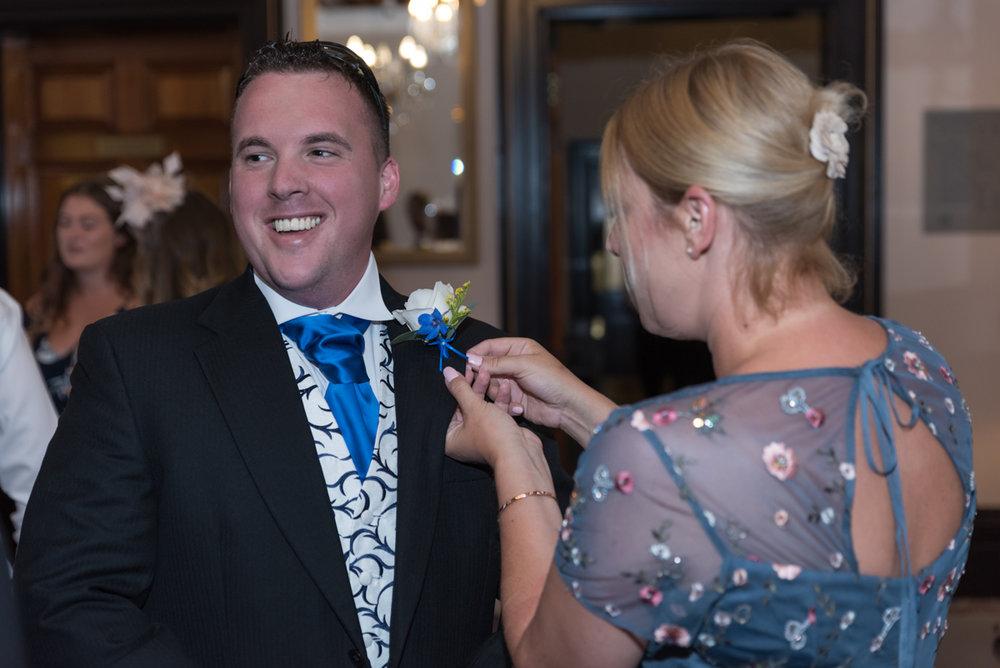 Kemp Wedding -18.jpg