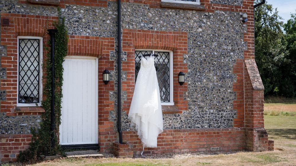 Kemp Wedding -20.jpg