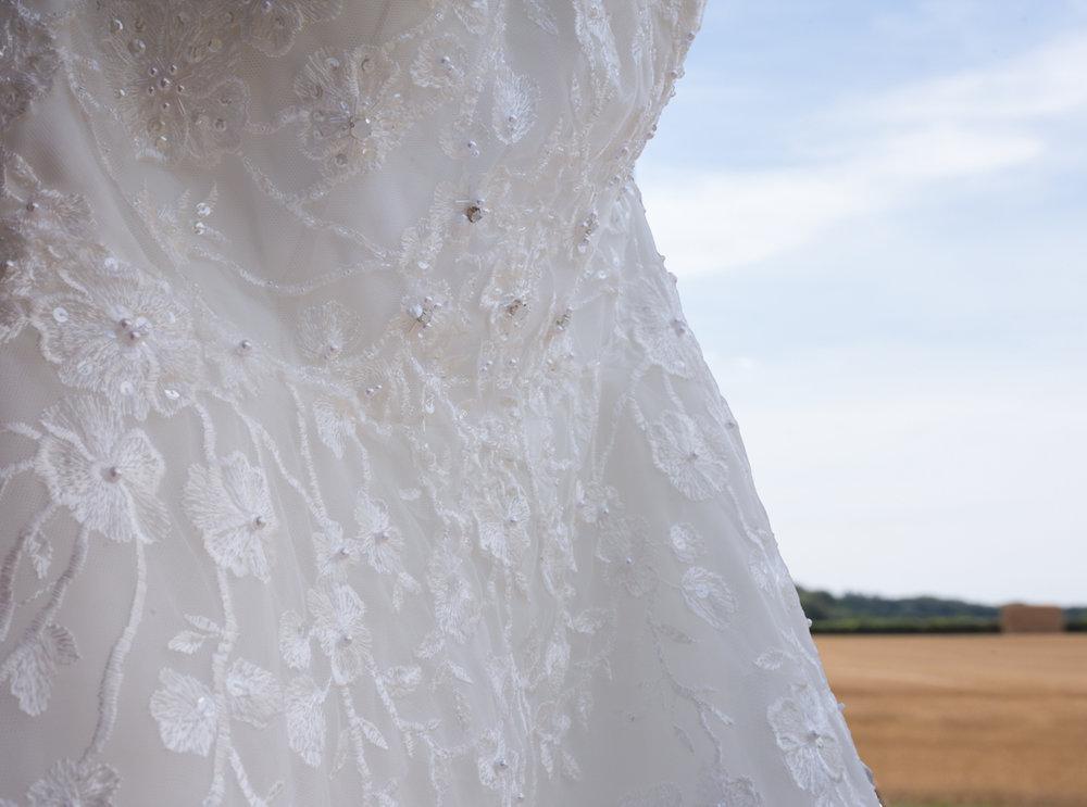 Kemp Wedding -22.jpg