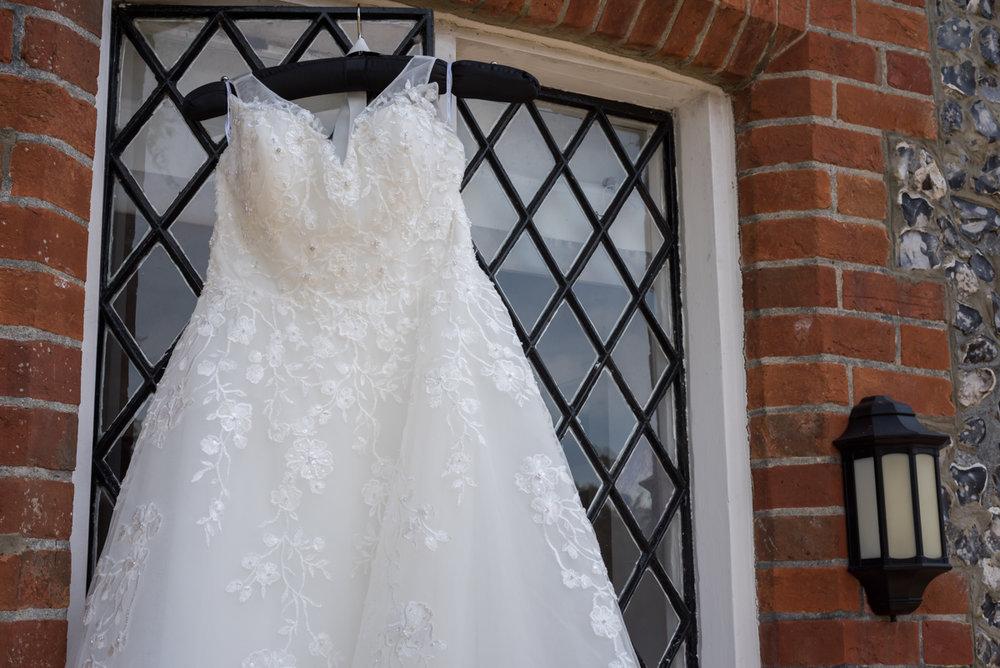 Kemp Wedding -21.jpg