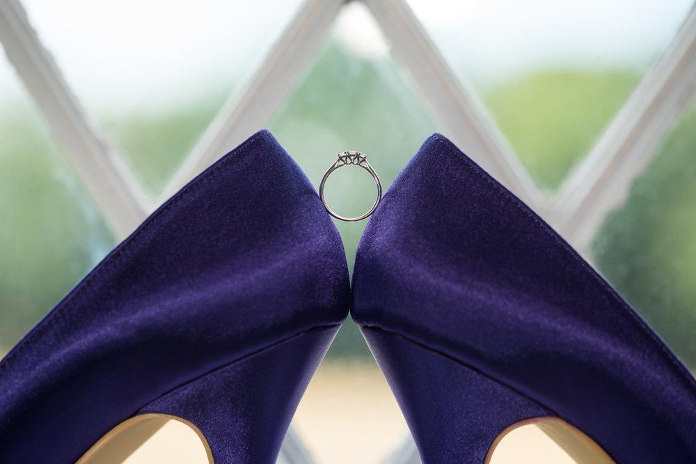 Kemp Wedding -25.jpg