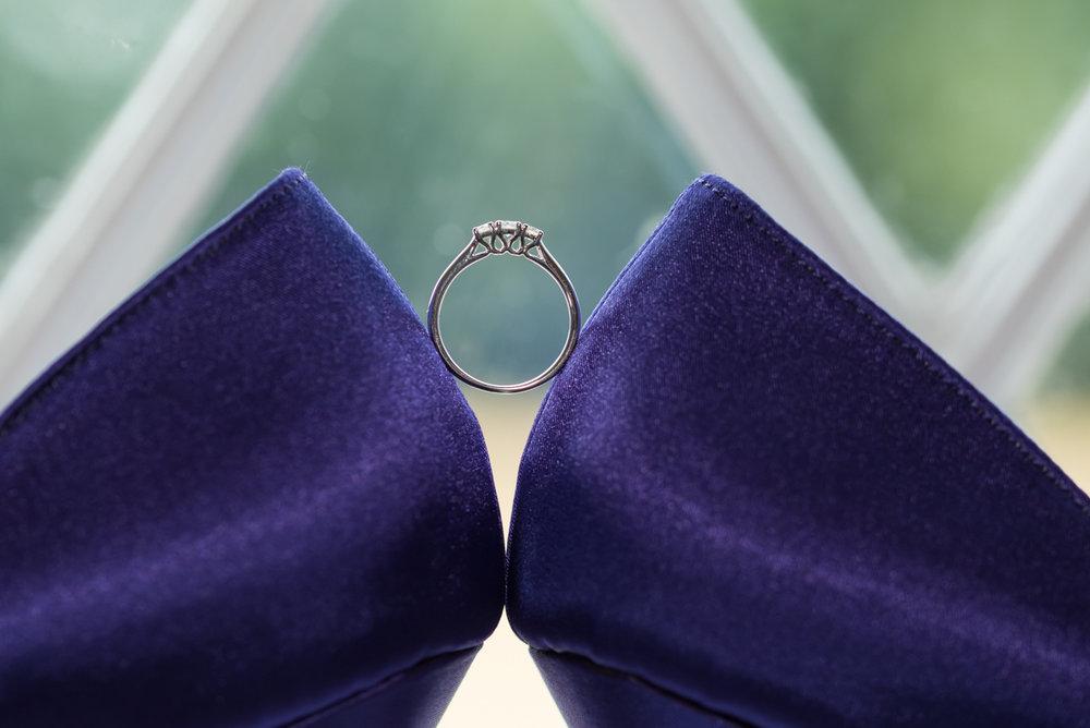 Kemp Wedding -27.jpg
