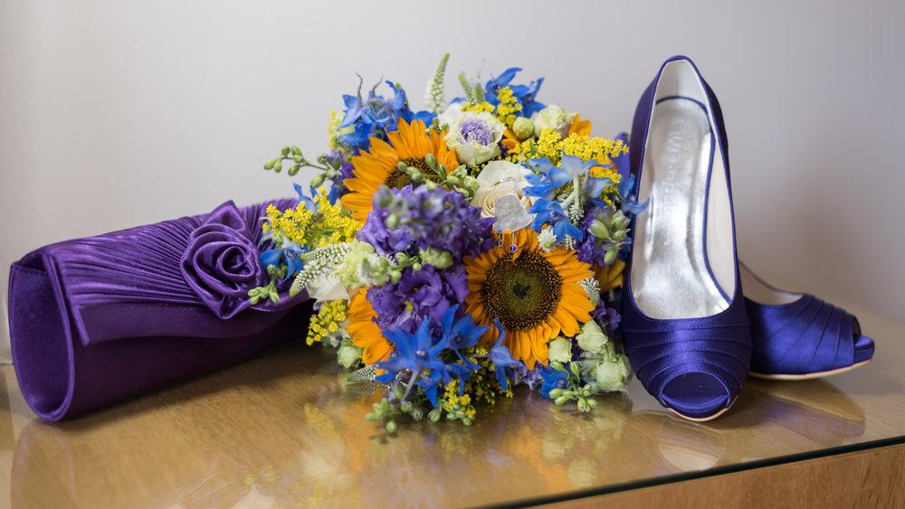 Kemp Wedding -35.jpg