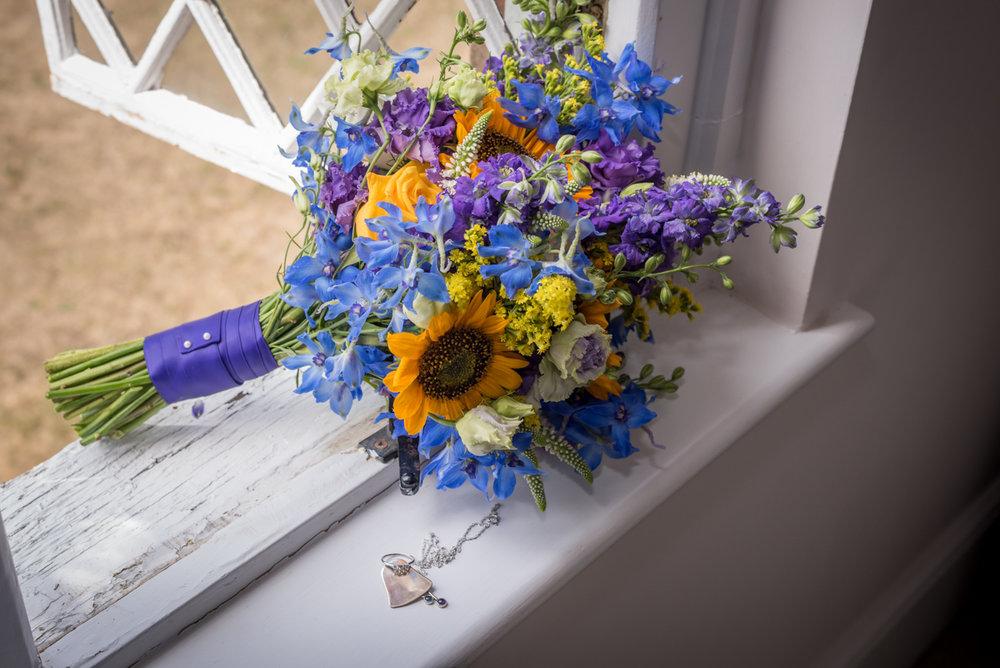 Kemp Wedding -36.jpg