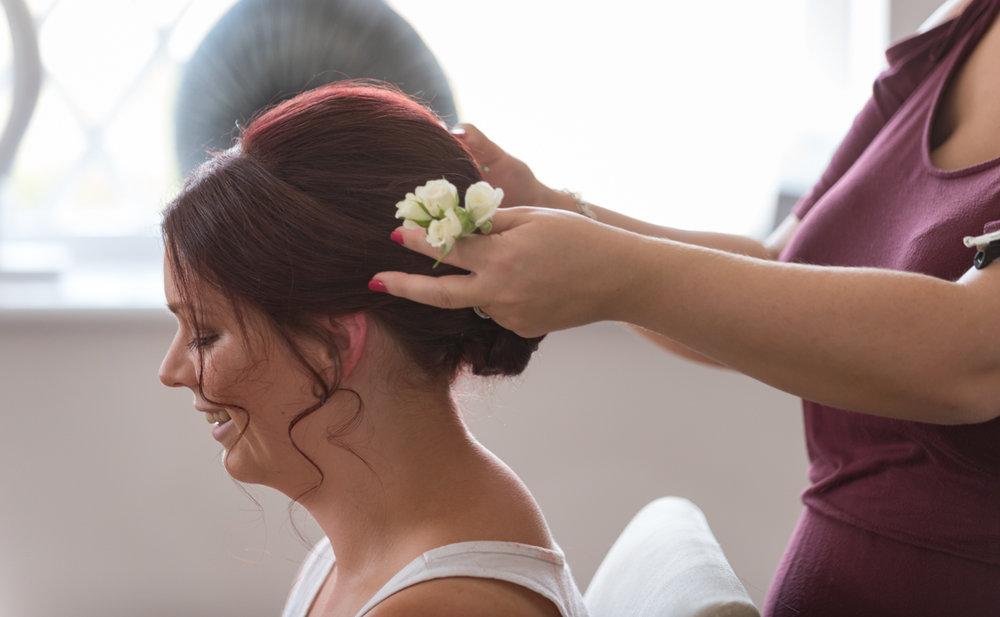 Kemp Wedding -47.jpg