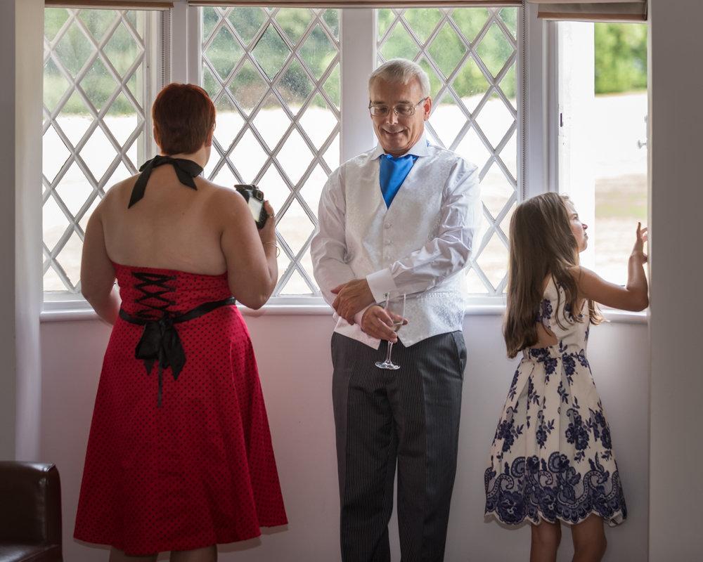 Kemp Wedding -55.jpg
