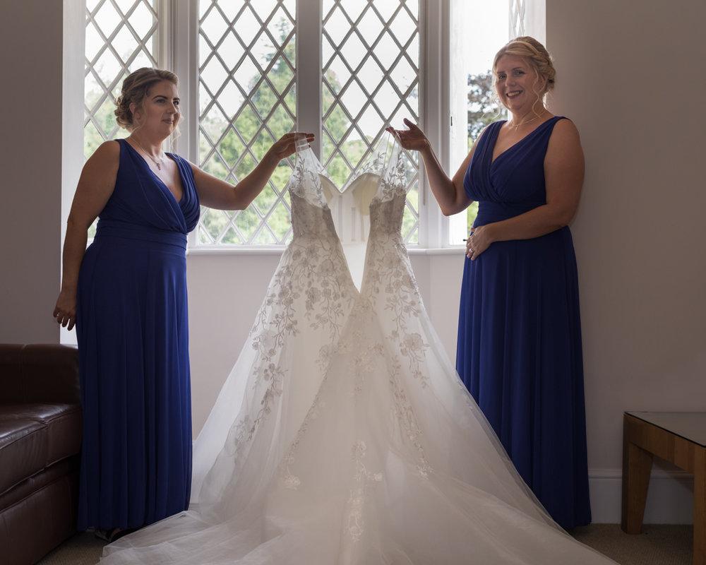 Kemp Wedding -65.jpg