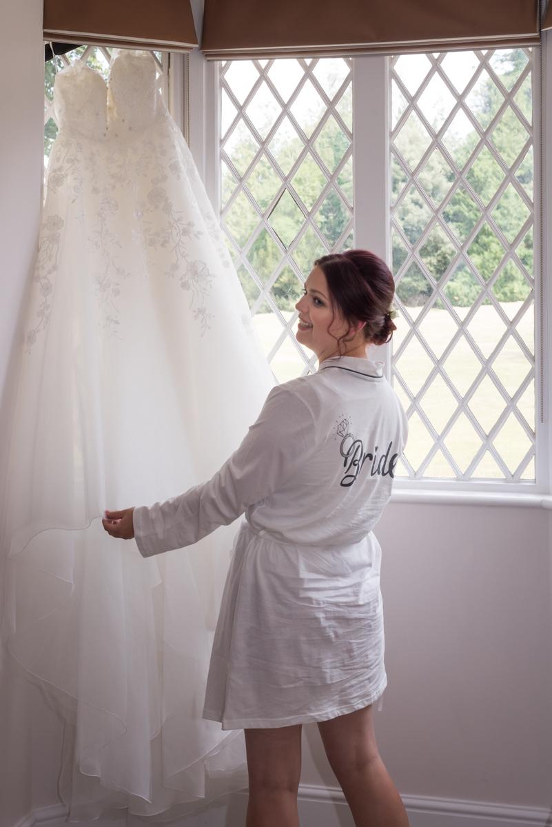 Kemp Wedding -64.jpg
