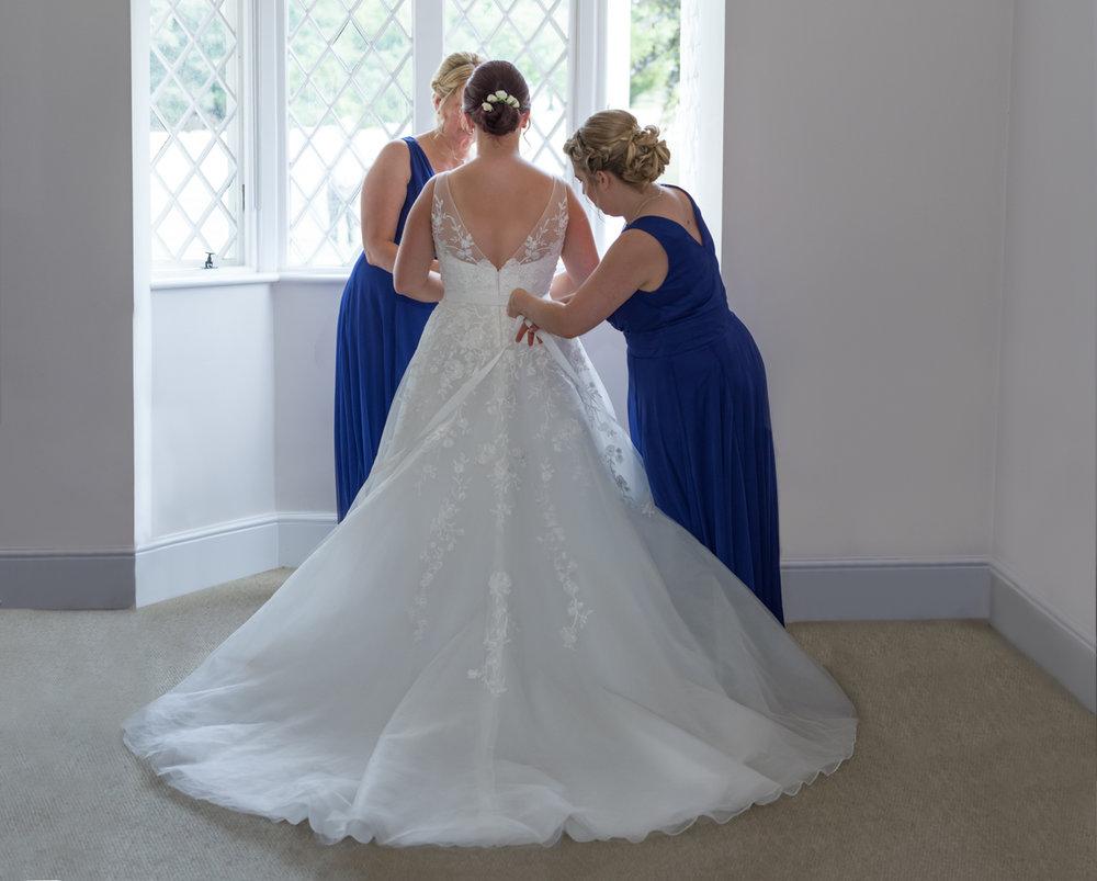 Kemp Wedding -72.jpg