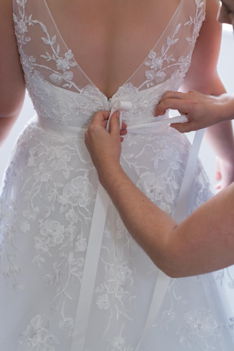 Kemp Wedding -74.jpg