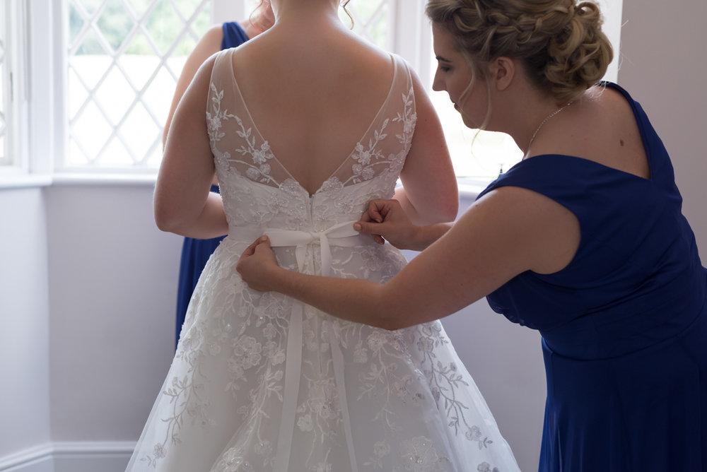 Kemp Wedding -75.jpg