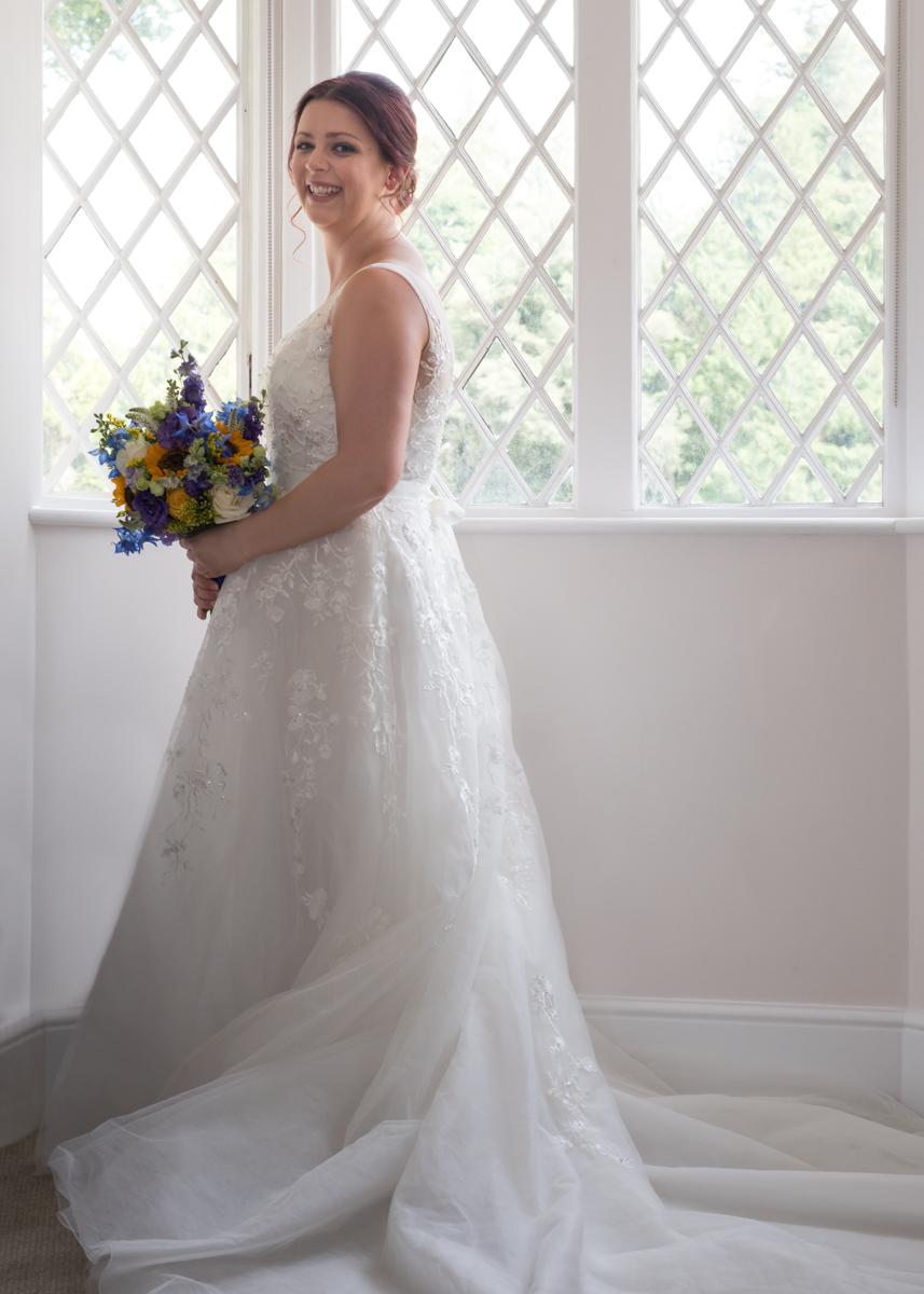 Kemp Wedding -78.jpg