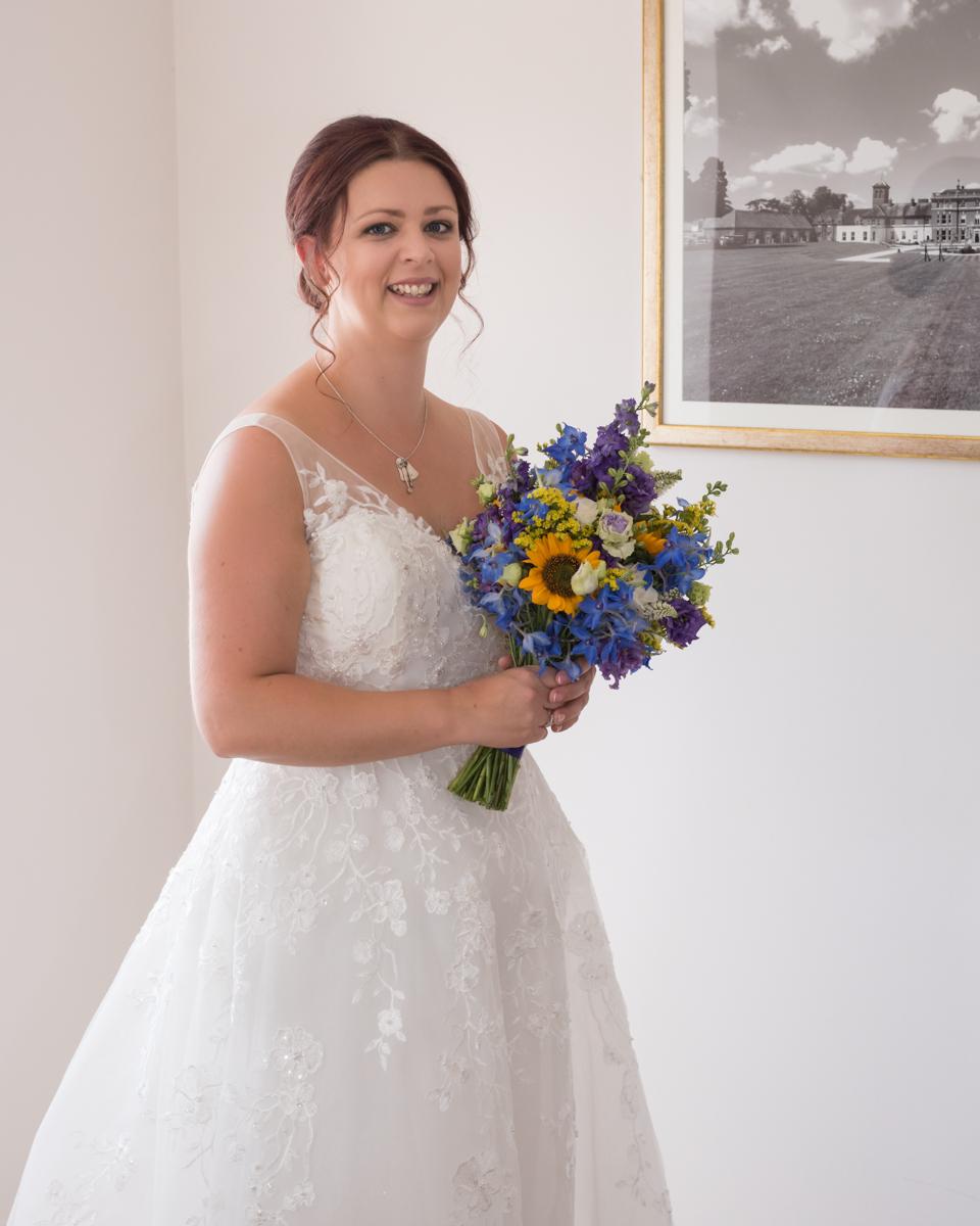 Kemp Wedding -85.jpg