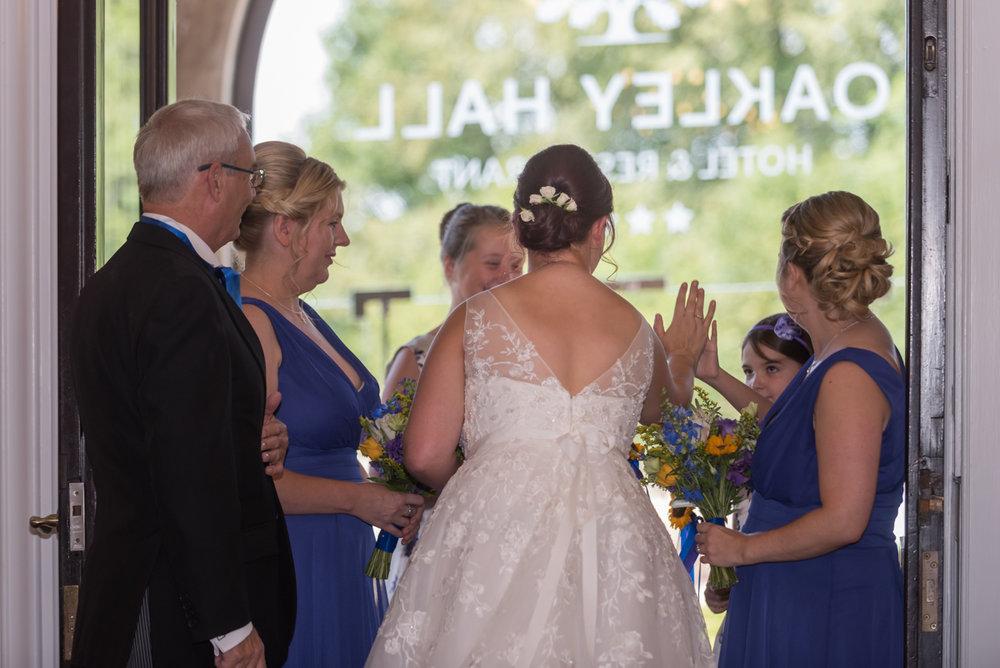 Kemp Wedding -109.jpg