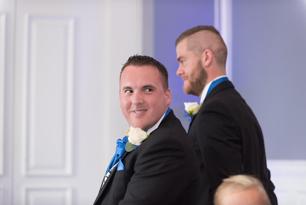 Kemp Wedding -124.jpg