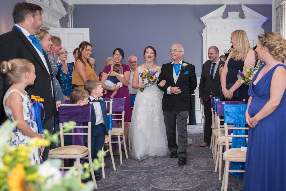 Kemp Wedding -127.jpg