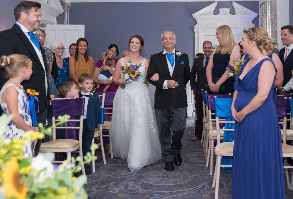 Kemp Wedding -128.jpg