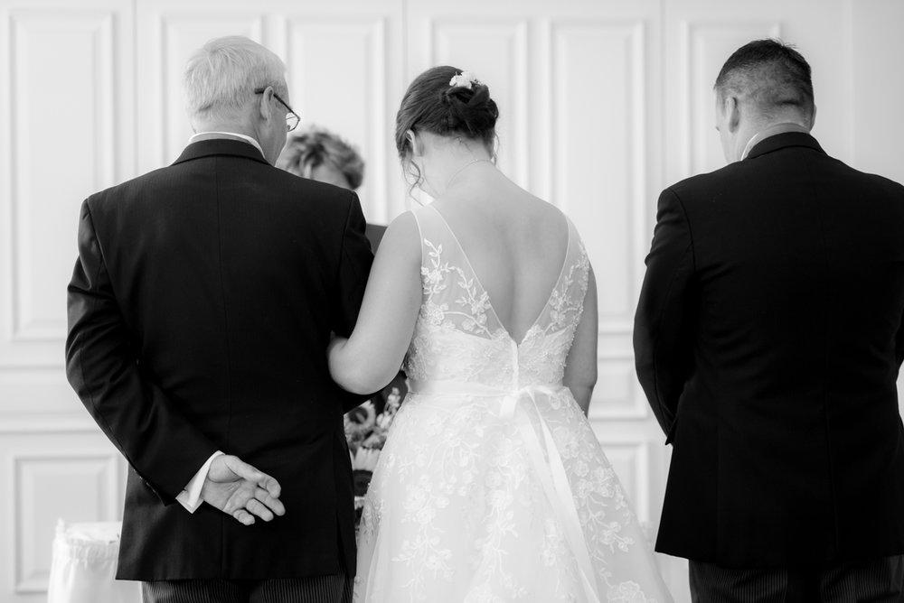 Kemp Wedding -130.jpg