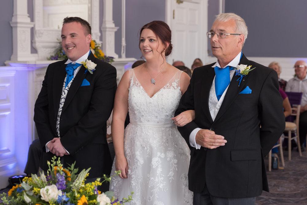 Kemp Wedding -132.jpg