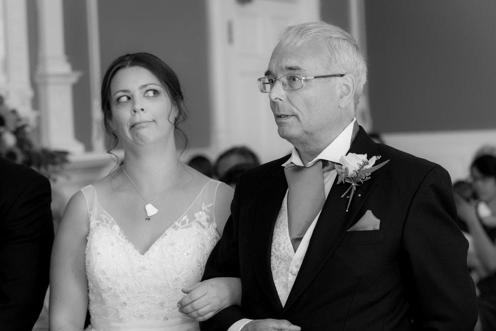 Kemp Wedding -134.jpg