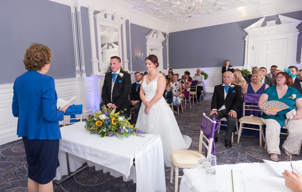 Kemp Wedding -139.jpg