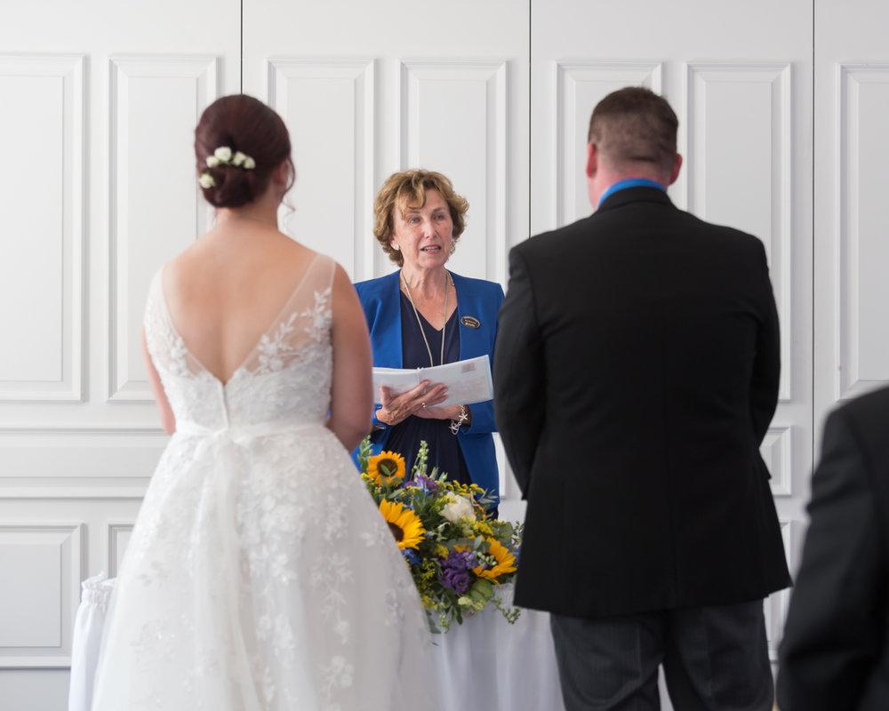 Kemp Wedding -141.jpg