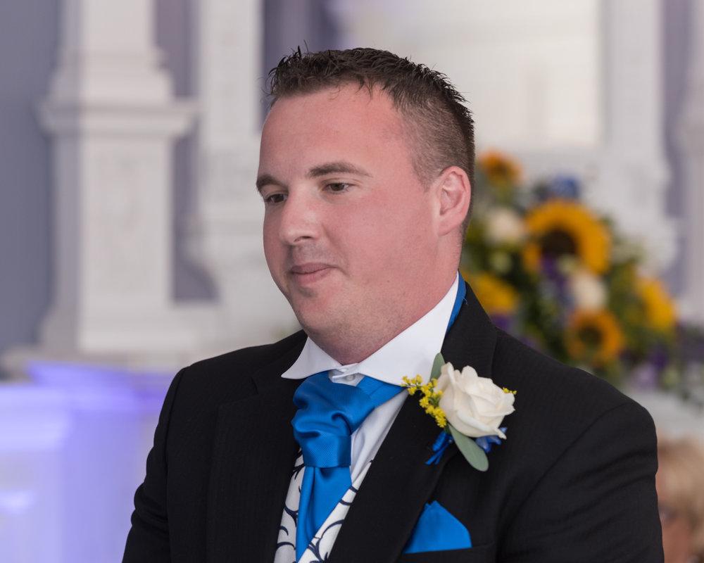 Kemp Wedding -142.jpg