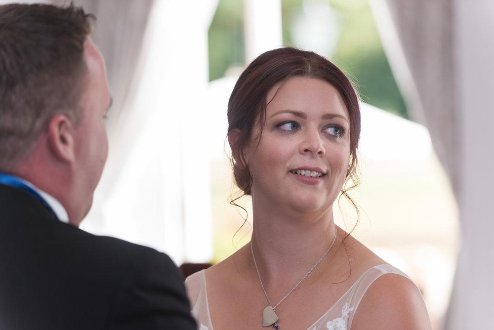 Kemp Wedding -147.jpg
