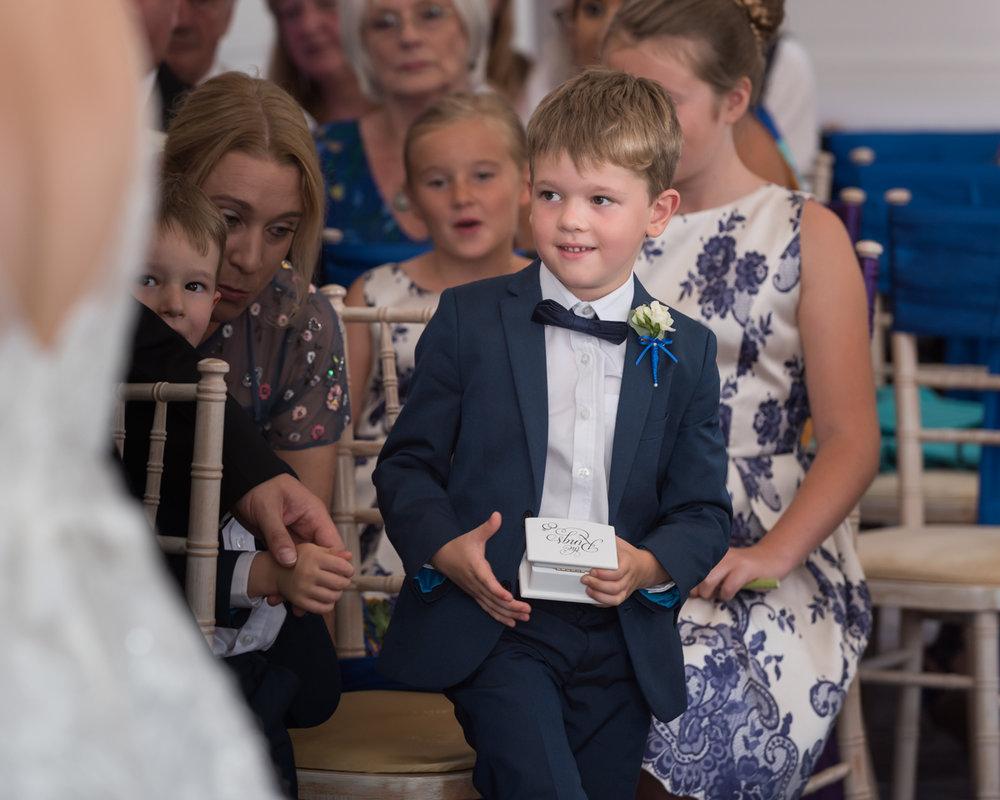 Kemp Wedding -151.jpg