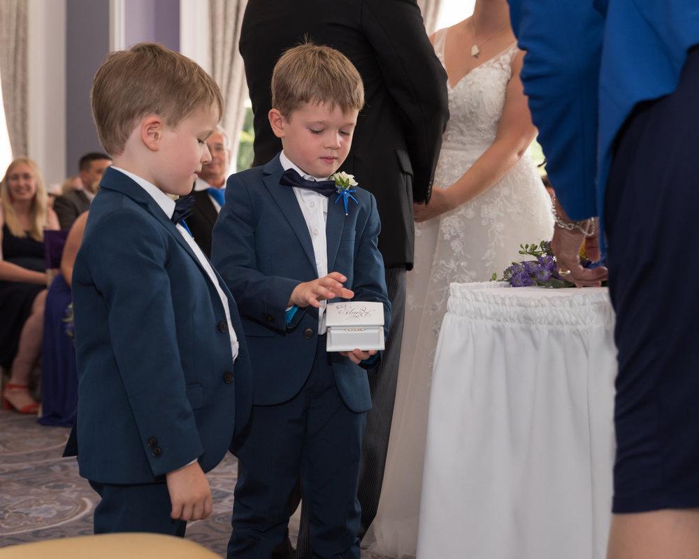 Kemp Wedding -153.jpg