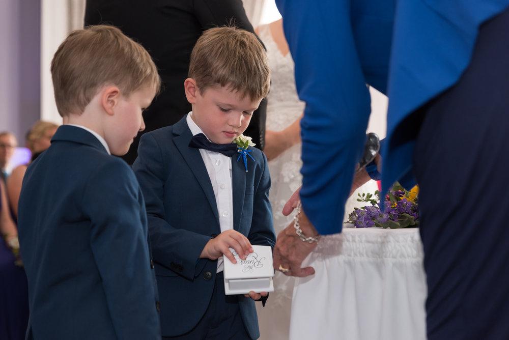 Kemp Wedding -154.jpg