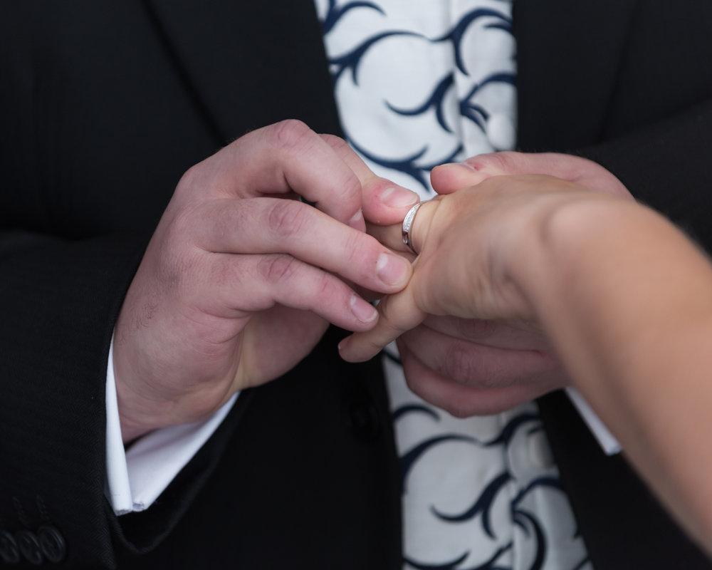 Kemp Wedding -157.jpg