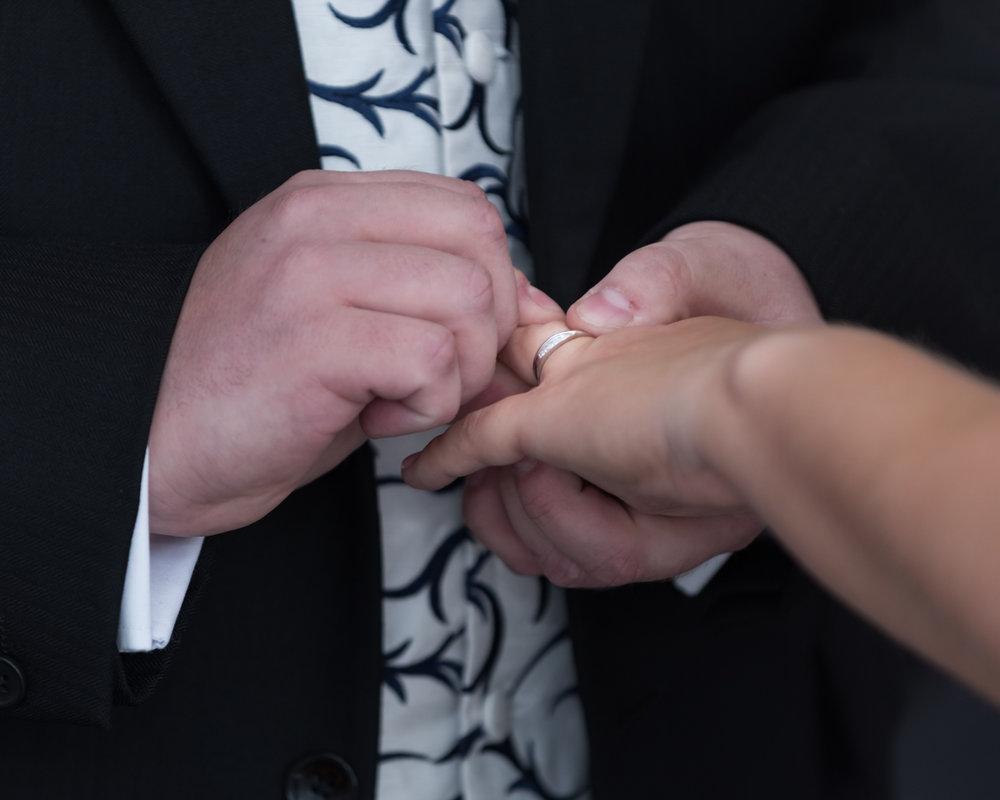 Kemp Wedding -158.jpg