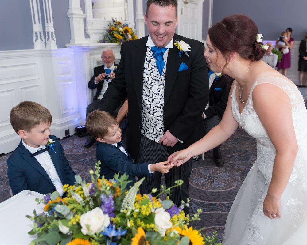 Kemp Wedding -159.jpg