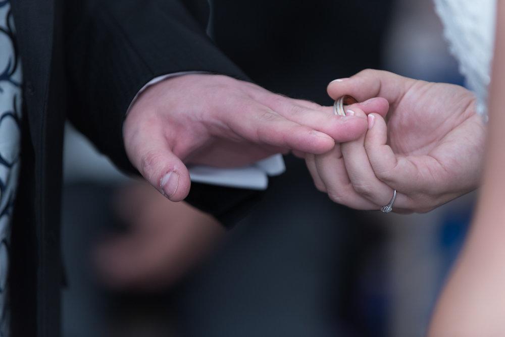 Kemp Wedding -160.jpg