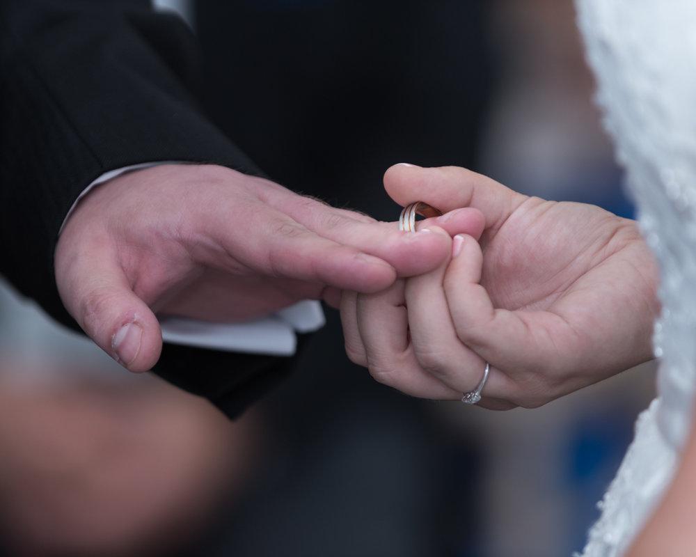 Kemp Wedding -161.jpg