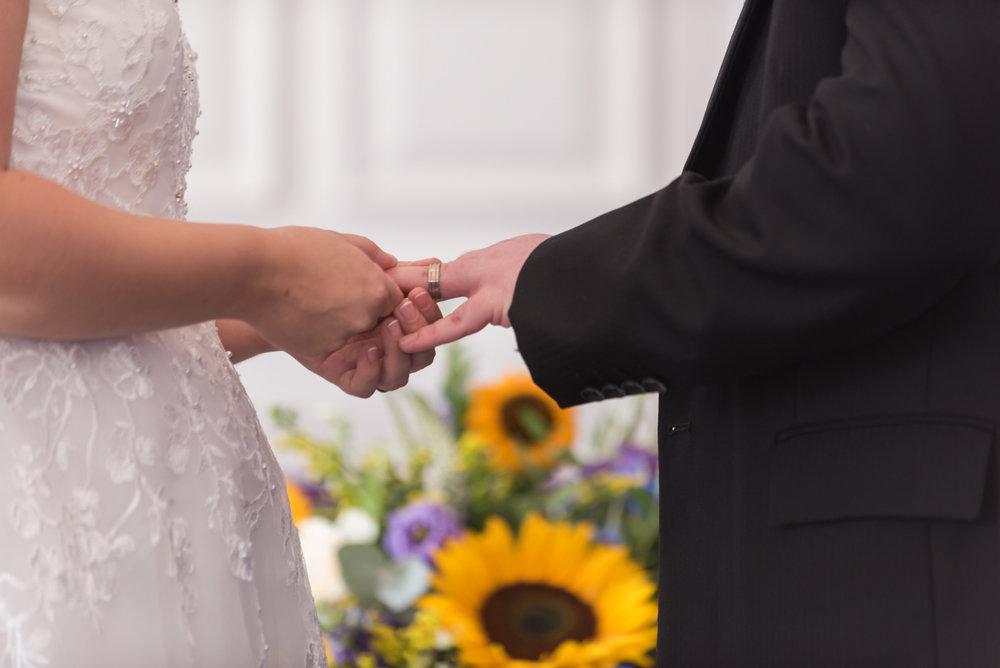 Kemp Wedding -163.jpg