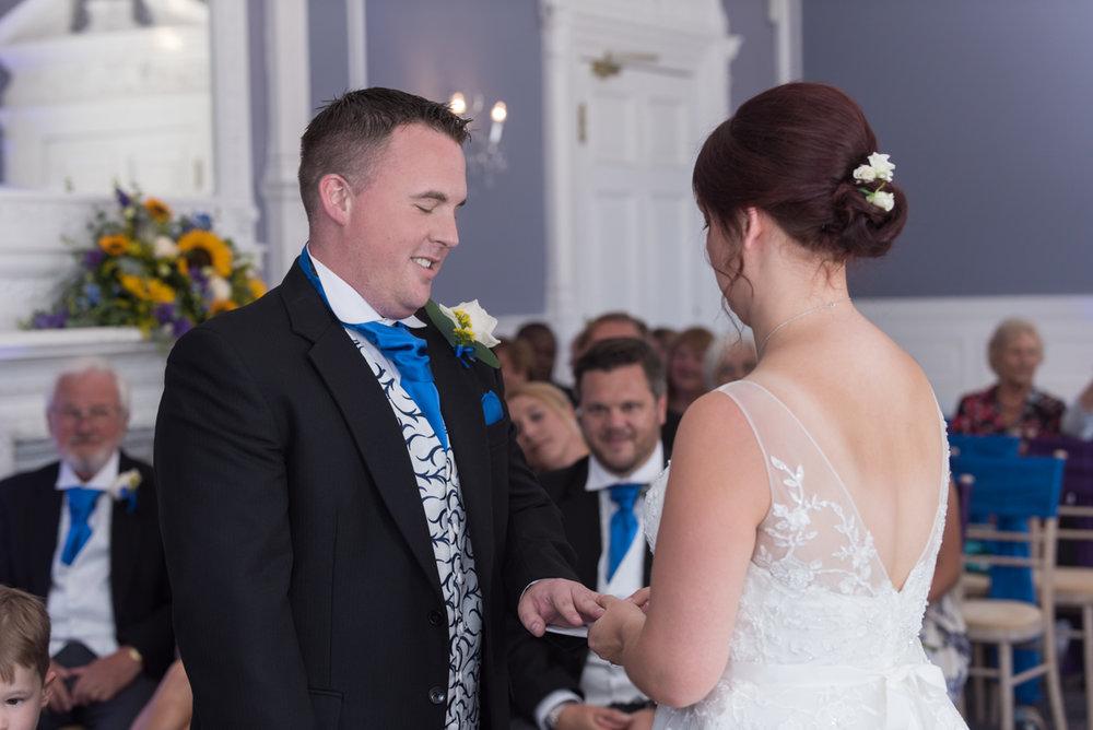 Kemp Wedding -164.jpg