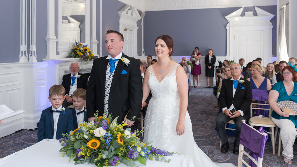 Kemp Wedding -166.jpg